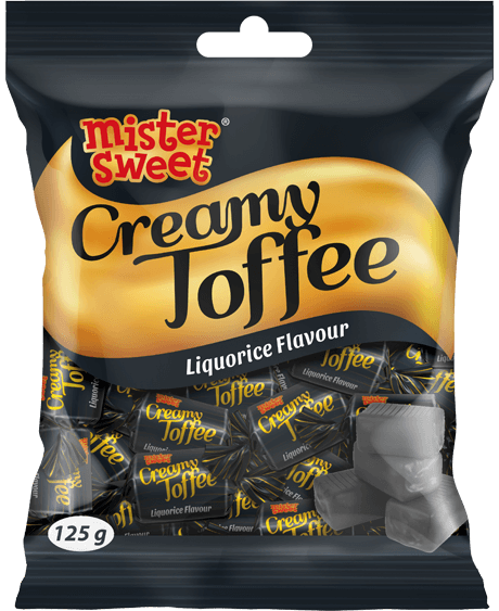 Creamy-Toffee_125g-Bag_Liquorice-Render