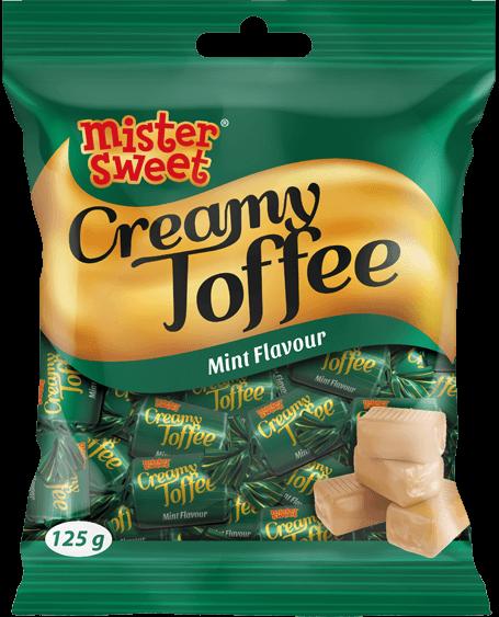 Creamy-Toffee_125g-Bag_Mint-Render