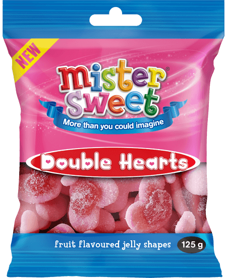 MS_Double Hearts_RB_125g Bag