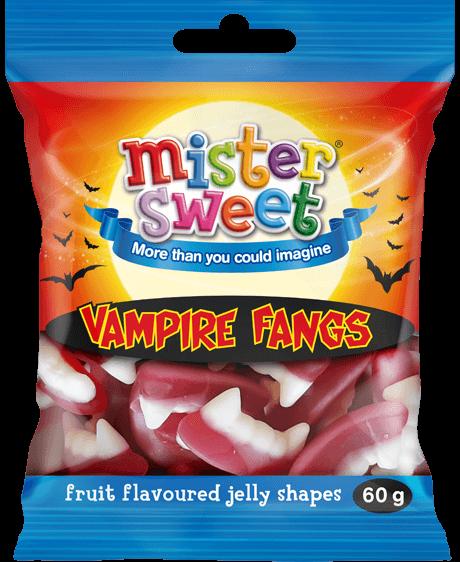 MS_Vampire Fangs_60g Bag