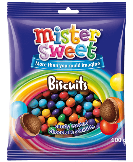candy-choc-biscuits-100g