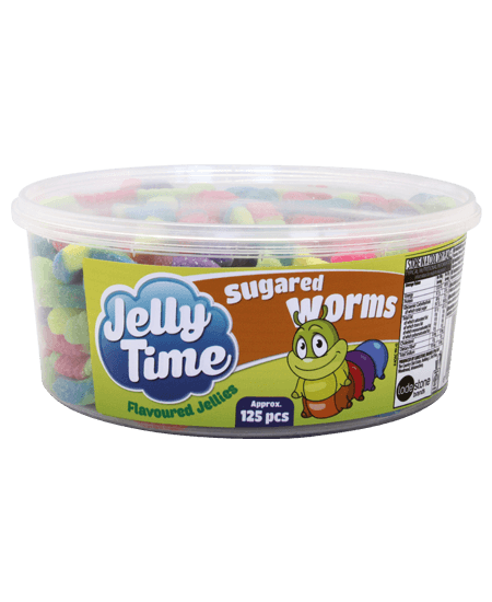 jelly-time-sugared-worms