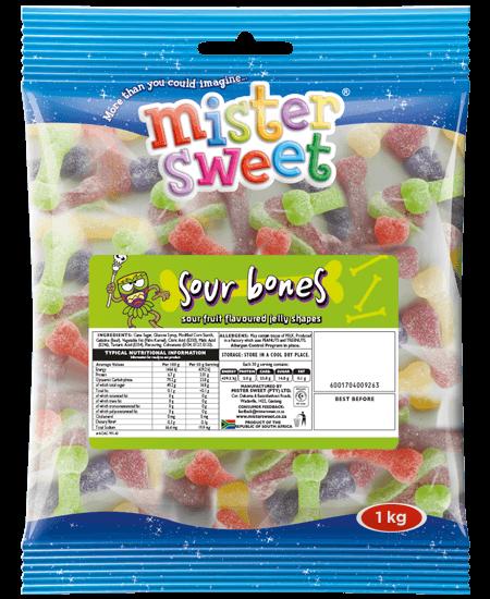 sour-bones-1kg