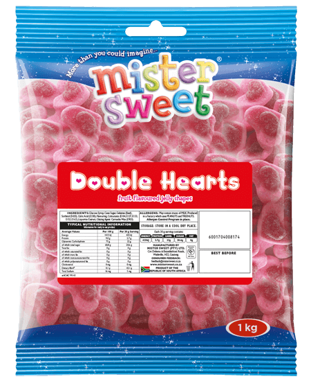 double-hearts-1kg