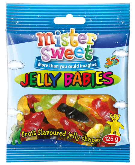 jelly-babies-125g