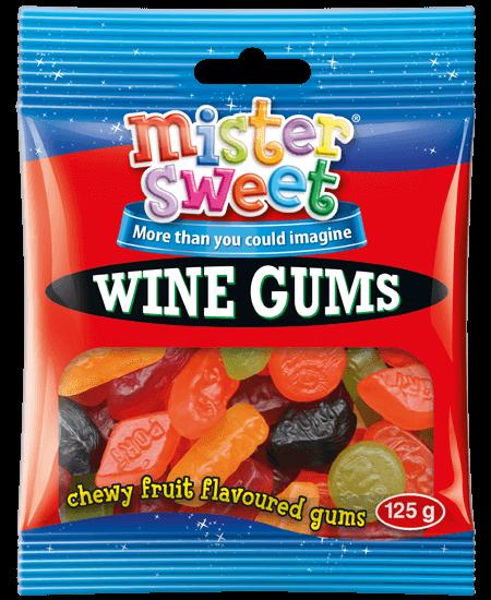 wine-gums-125g