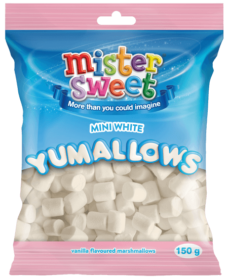 Yumallows-150g-Mini-White-Bag
