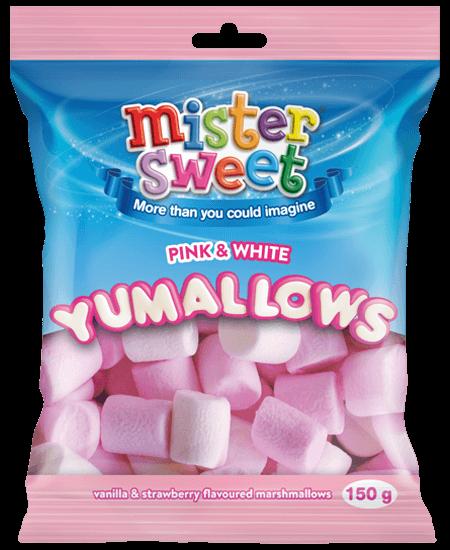 Yumallows-150g-P-and-W-Bag