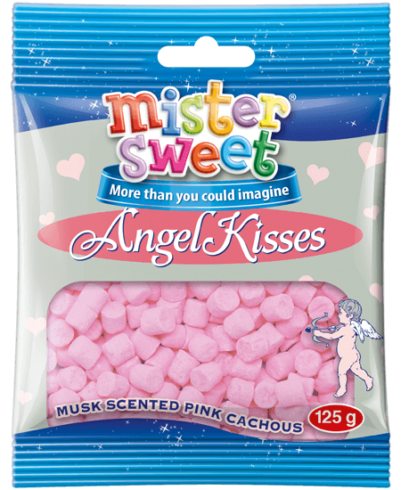 angel-kisses-125g
