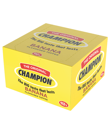 champion-banana-112s