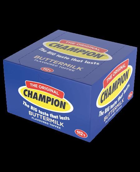 champion-buttermilk-112s