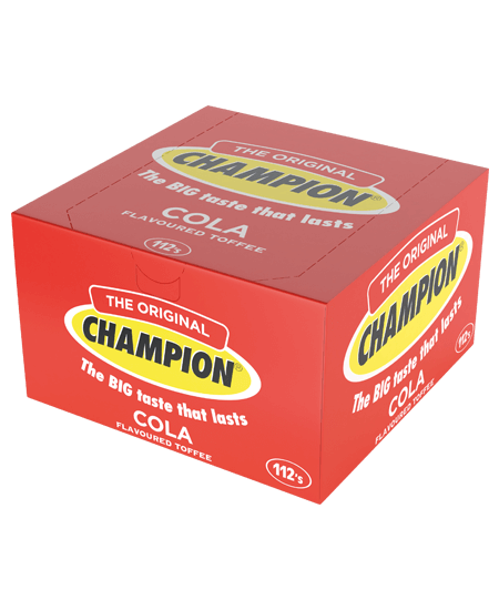 champion-candy-cola-112s