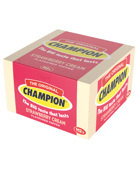 champion-strawberry-cream-112s