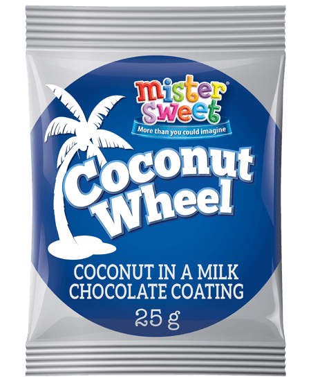 coconut-wheel-25g