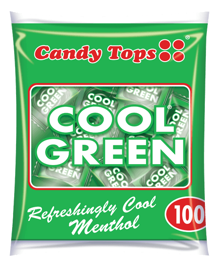 cool-green-100s