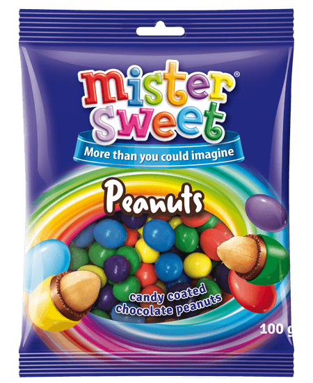 candy-choc-peanuts-100g
