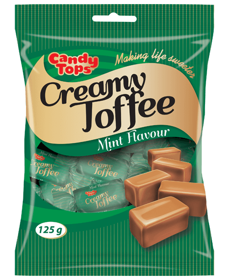 creamy-toffee-mint-125g