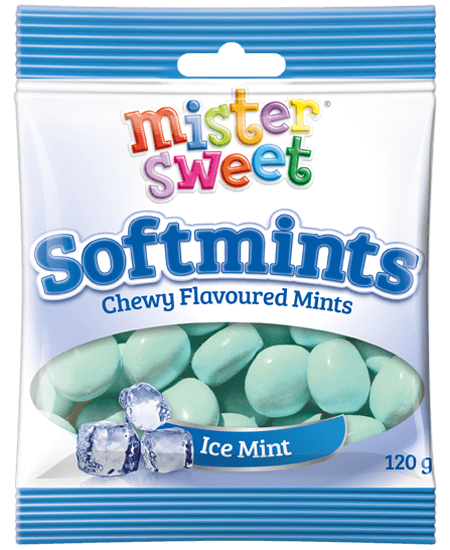 softmints-ice-mint-120g