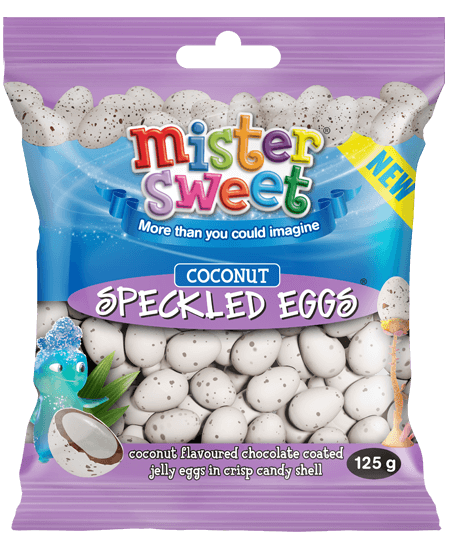 Speckled-eggs-coconut-125g