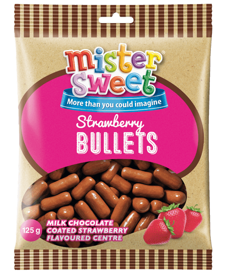 strawberry-bullets-125g